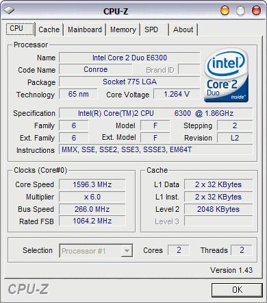2008-01-12_130045.gif