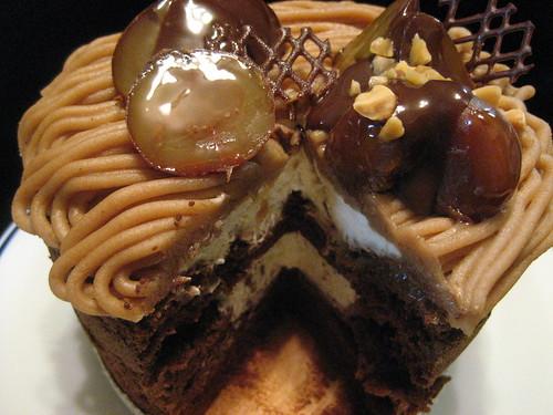 grape cake01