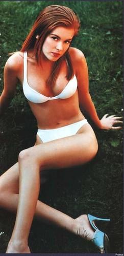 Isla Fisherの画像58685