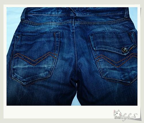 metz_a_jeans