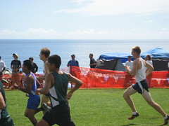 IMG_5321 (AndyNoise.Com) Tags: goldenvalley info schools bhs pepperdine results invitationals kernxcresults dyestatcal
