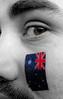 Day095 - 26th January 2008 Happy Australia Day!