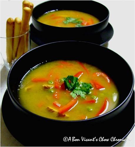 soupn1