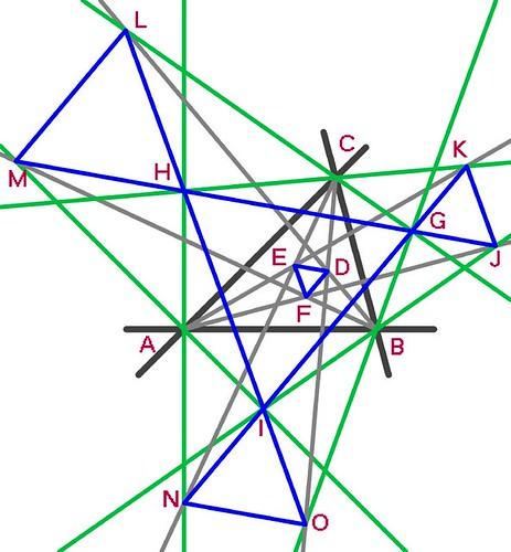 El teorema de Morley