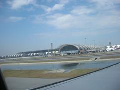 12 aeroporto bkk