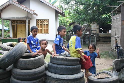 Sekotong / Lombok