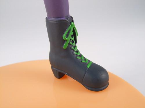 [40] 鞋子特寫2