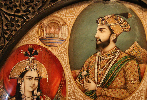 knowing yourself mughals   a talk in tamil audio