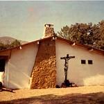 Campamento 1985