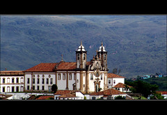 OURO PRETO - FLICKR (claudio.marcio2) Tags: church architecture igreja soe ouropreto barroco allyouneedislove awardwinner arquiteturacolonial blueribbonwinner golddragon beautifulcapture mywinners shieldofexcellence colorphotoaward impressedbeauty superbmasterpiece thepritzkerarchitectureprizeonflickr excellentphotographerawards heartawardsgroup overtheexcellence betterthangood superamazingshotsaward goldstaraward dragongoldaward atravsdaminhalentethroughmylens worth10000words