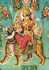 Jai Ambe (Ash_Patel) Tags: goddess mother divine hindu mata durga shakti amba devi ambe ambaji navadurga jagdamba navdurga sherawali sheravali
