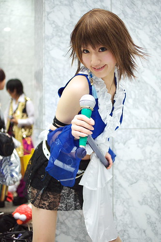 final fantasy cosplay 2334263054_1769370437