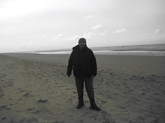 IMG_2168.JPG (BagRat) Tags: beach dead starfish ainsdale