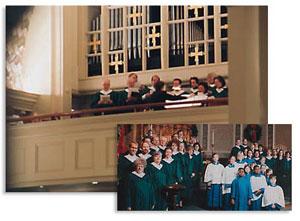 cc_choir