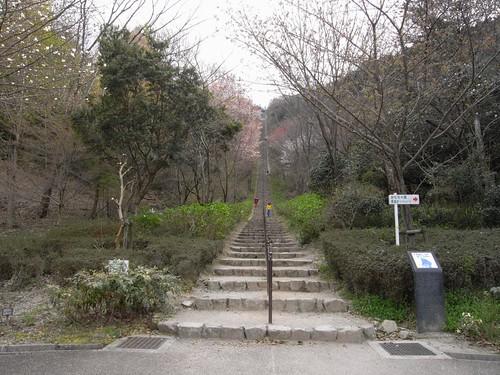 二上山ふるさと公園-07