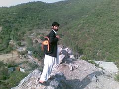 shakar Dara (81) (Afghanhood) Tags: