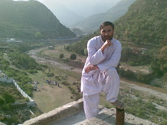 shakar Dara (72) (Afghanhood) Tags: