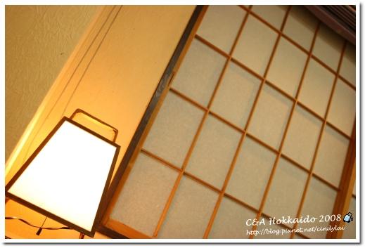 Hokkaido_0253