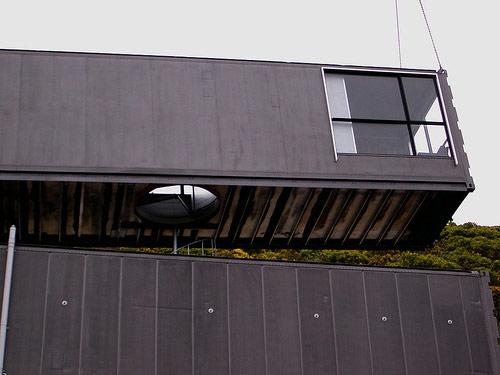 2764150324 c91d1811bb Casa contêiner na Nova Zelândia