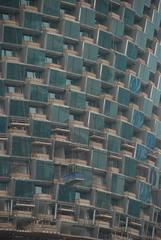 Dubai (Philippe Maraud) Tags: dubai emiratsarabesunis burjkhalifa dubaimall