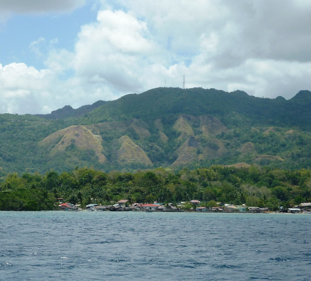 Bohol-Tagbilaran (14)