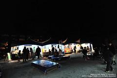 SUV_8795 (Cougar-Studio) Tags: castle nikon kyoto 京都 d3 nijo 二条城 nijocastle 世界遺產 元離宮 20110404