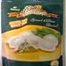 Conte's Gluten Free Ravioli