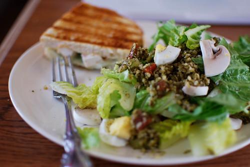 salad-0032