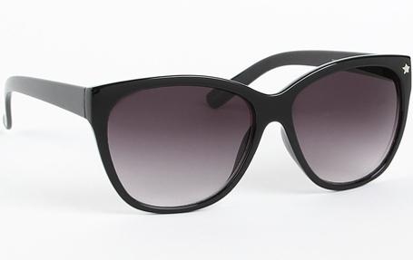Cat Eye Sunglasses 12