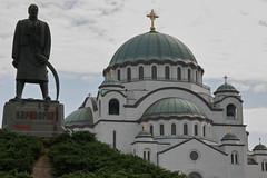 . #7 (ex33) Tags: serbia sigma belgrade
