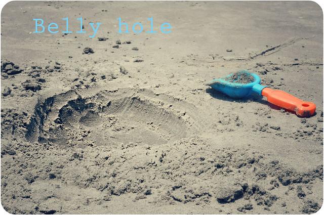 beachday8