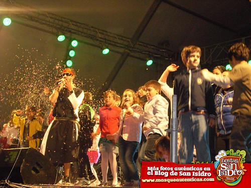 Peña Los Arrejuntaos42