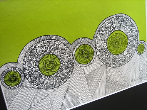 green-circles-details