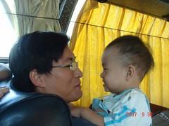 baby2007_0930_094534AA