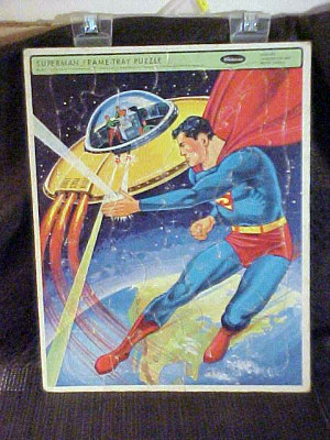 superman_frametraybrainiac.jpg