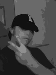 Fugly 03 (alexjnath) Tags: alex j nath