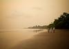 ([phil h]) Tags: 2005 africa 15fav beach topv111 sand december dusk fv5 topv222 fv10 a200 cameroon cameroun konicaminolta semebeach pict0456lred1800