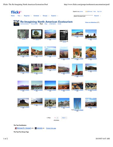 Flickr_ The Re-Imagining North American Ecotourism Pool.jpg