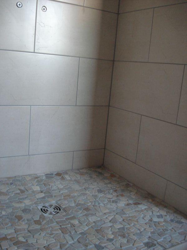 GuestBathroom2