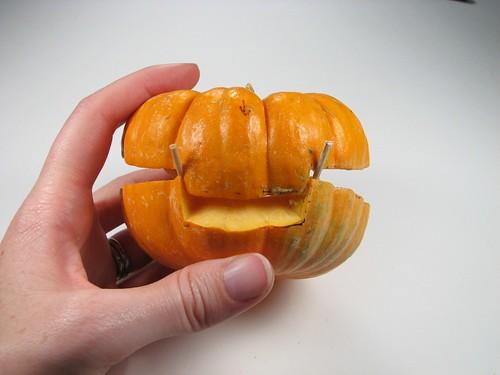 Carving - 19.jpg by oskay.