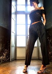 mabitex donna, compaign 2004 (maxtom71) Tags: auto light woman newyork man max men car fashion sex mouth nude photography tokyo see photo donna women strada mare foto tell room moda institute donne romantic arrow fotografia hautecouture mode turin bocca freccia fotografo feller nudo streen stupore donnainstrada pratis tomasinelli