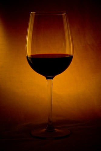 70 In vino veritas