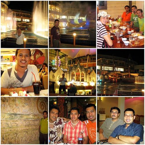 My Phuket Trip IV 2007