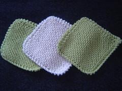Craftster.org Apron Swap - Sent!