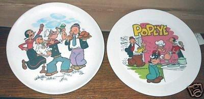 popeye_plates