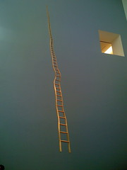 Ladder for Booker T. Washington.JPG