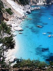 Trasparenze (Gianluca Longu) Tags: sardegna sea italy italia mare sardinia natura explore acqua naturalmente the4elements lifebeautiful achallengeforyou