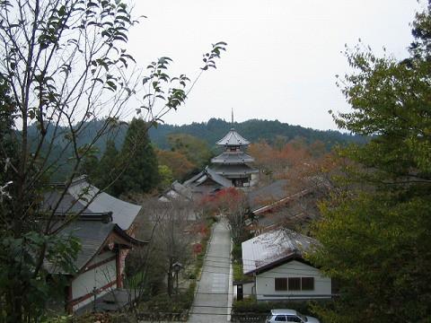 金峯山寺-06