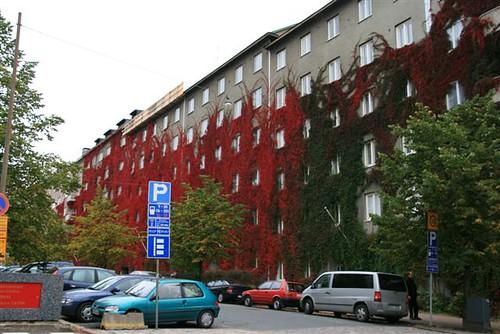 20070928_Helsinki_001