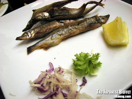 Some-Fish
